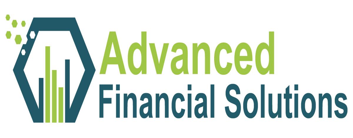 Advanced Financial Solution